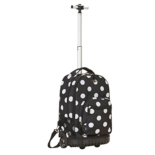 rockland-19-inch-rolling-backpack