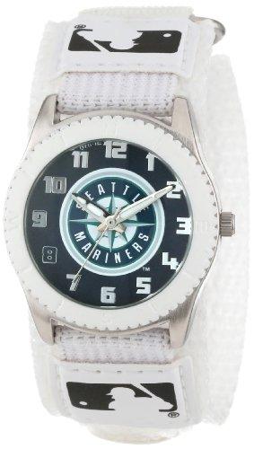 Mariners Jewelry - 9