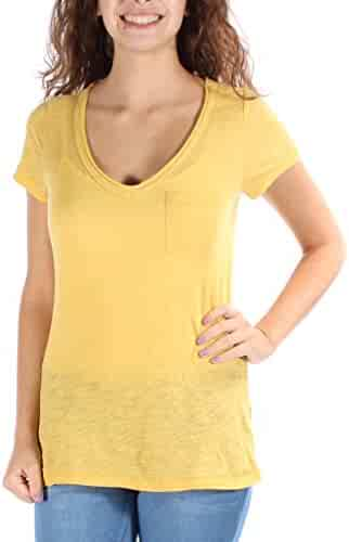 7e9db08f Shopping BOBBI + BRICKA - Blouses & Button-Down Shirts - Tops, Tees ...