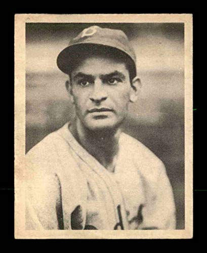 1939 Play Ball #74 Cookie Lavagetto EX+ X1706635