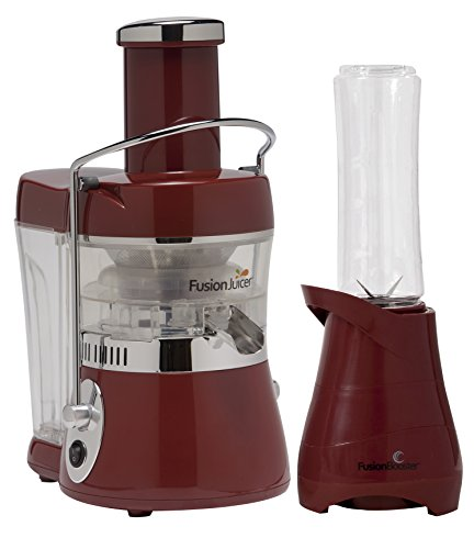 jason-vale-fusion-juicer-centrifugal-extractor-with-bonus-booster-blender