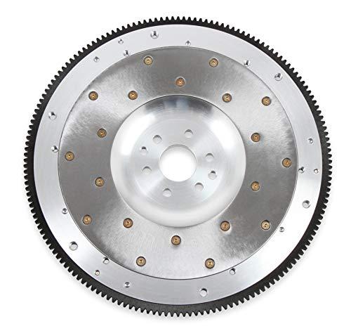 Hays 22-830 Aluminum Flywheel ()