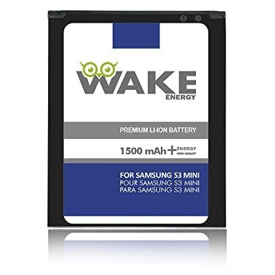 s3-mini-battery-wake-1500-mah-replacement