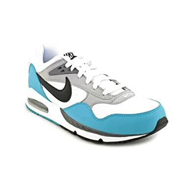 Amazon.com | Nike Air Max Sunrise Womens Size 11 White ...