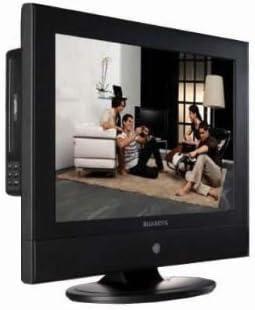 Blusens H95_15P- Televisión, Pantalla 15 pulgadas: Amazon.es: Electrónica