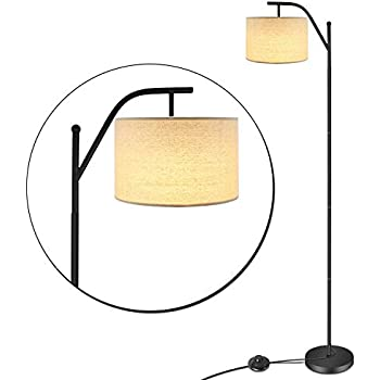 Kenroy Home 32133orb Wilson Floor Lamp Floor Lamps For
