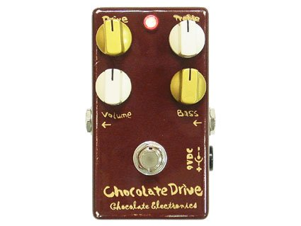 Chocolate Electronics [チョコレートエレクトロニクス] Chocolate Drive   B00H4Y7ZY4