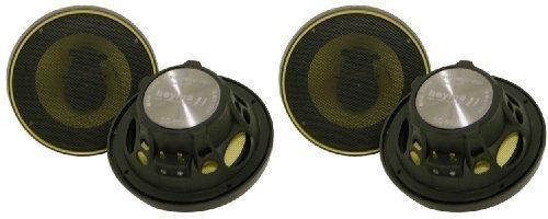 beyma-sc-603-sound-concept-series-car-speakers-1-pair