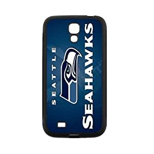 Customize Seattle Seahawks NFL Back Diy For LG G3 Case Cover JNS4-1300