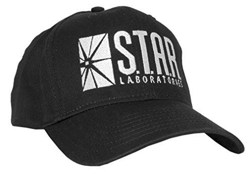 STAR LABS s t r laboratories