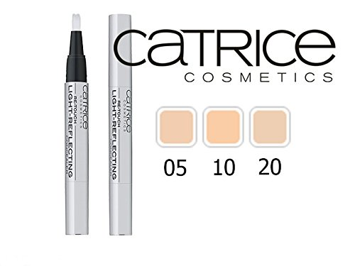 catrice-re-touch-light-reflecting-concealer-hide-shadows-under-your-eyes-best-020-light-beige