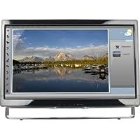 Planar PXL2230MW - LED monitor - 21.5 - with 3-Years Warranty Planar Customer First [997-7039-00] -