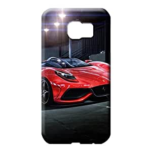 samsung galaxy s6 edge covers forever High Grade phone carrying covers Aston martin Luxury car logo super