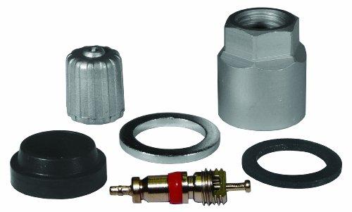 Dill 1120K Tire Pressure Monitor Sensor Service Kit