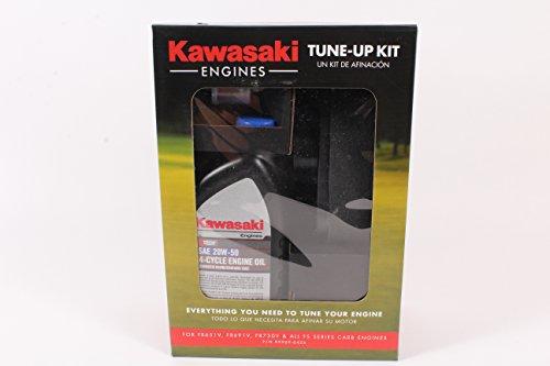 Kawasaki 99969-6426 Engine Tune-Up Kit