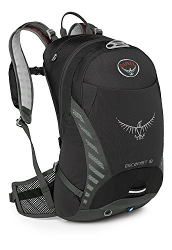 osprey-escapist-18-daypacks-black-medium-large