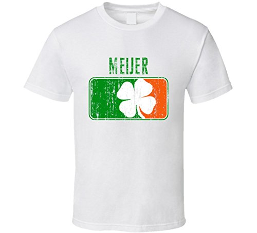 meijer-distressed-st-patricks-day-last-name-t-shirt-s-white