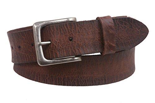 Distressed Belt - 4