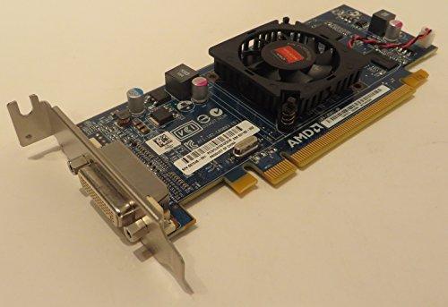 Sparepart: HP Pamd Radeon Hd6350 512Mb Uefi, 697246-001 -  HP Inc.