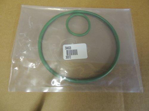 O Ring Service Kit - Davco 380072