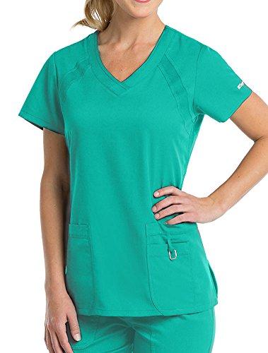 Greys Anatomy Active Womens Pocket product image