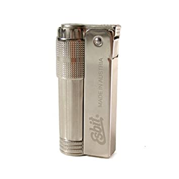 ESBIT Windproof Lighter for Outdoor 6700-Super Model made by