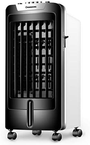 Refrigerador De Aire Portátil, Ventilador De Enfriamiento del Agua ...