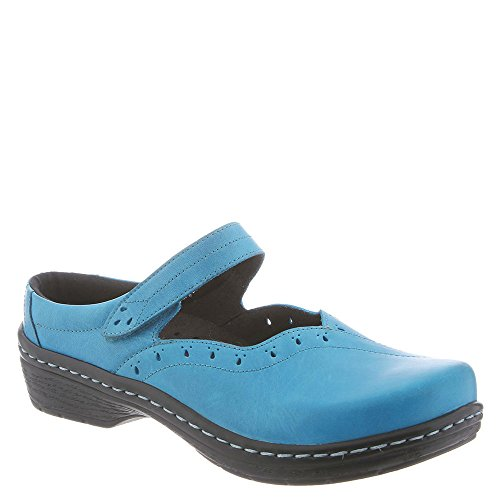 Clogs Adored Bryn USA Jane Sky Klogs Mary pxYHqvxI