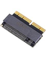 Lurrose M. 2 NVME SSD Dönüştürme Kartı Air/Pro SSD Dönüştürme Kartı ile Uyumlu