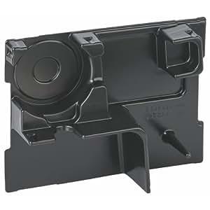 Bosch 2 608 438 057  - Inserto para L-BOXX 136 - 398 x 313 x 62 mm (pack de 1)