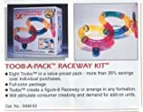 Penn Plax Sam Toob-A-Pack