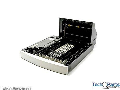 LEXMARK 20G0880 - DUPLEX OPTION 500 SHEET, T642, T644 by Lexmark (Image #3)