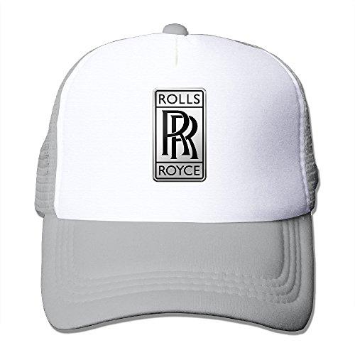 nimao-rolls-royce-logo-adjustable-snapback-cap-baseball-hats