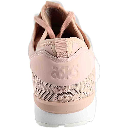new arrival cheap sale under $60 ASICS Gel-Lyte V NS Women's Sneaker Evening Sand/Evening Sand huge surprise cheap price cheap discount sale shop offer e3AR8cSGCV