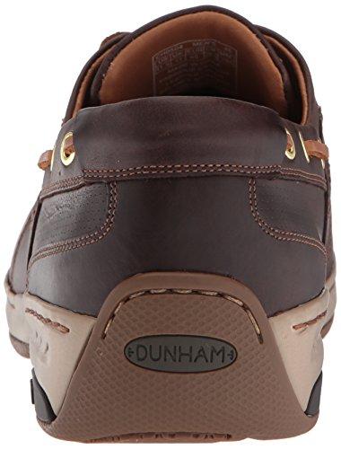 thumbnail 5 - Dunham Men's Captain Ltd Boat Shoe - Choose SZ/color