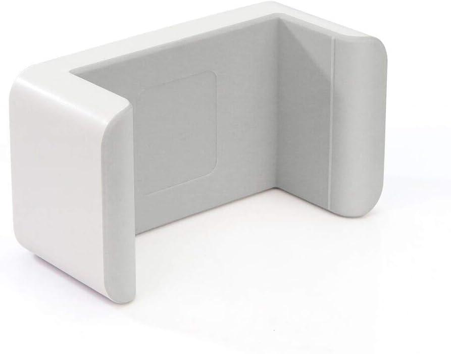 Liboer Vacuum cleanner Stand for Dyson V7 V8 Storage Holder Compatible with Dyson V7 V8 Vacuum Cleaner Bracket Wall Mount Support Organizer