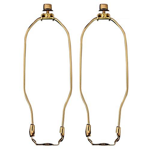 lamp parts harp - 2