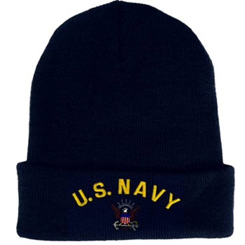 us-navy-knit-cap-for-men-and-women-military-hats-united-states-navy-collectibles