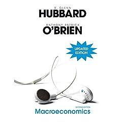 VangoNotes for Macroeconomics, Updated 2/e