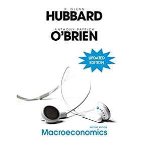 VangoNotes for Macroeconomics, Updated 2/e Audiobook