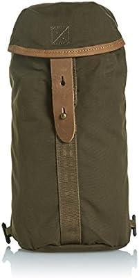 d394ac34c5b40 FJÄLLRÄVEN Uni Stubben Side Pockets Rucksack Seitentaschen Dark ...