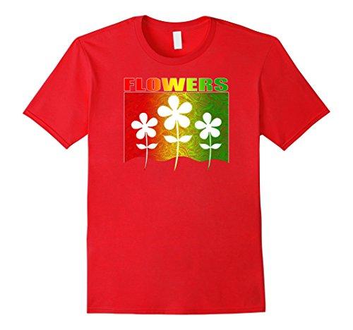 Flowers-Trees-Buds-Rastafarian-Red-Yellow-Green-Nature-Hemp