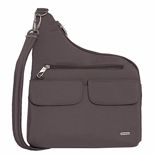travelon-anti-theft-cross-body-bag-grey