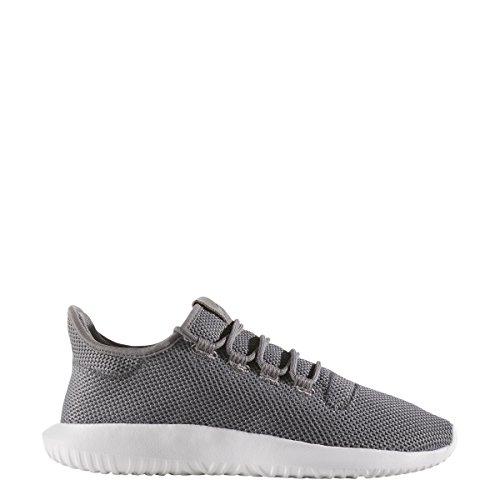 Adidas Heren Originelen Buisvormige Schaduw