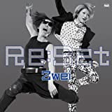 Re:Set 【 初回限定盤 】