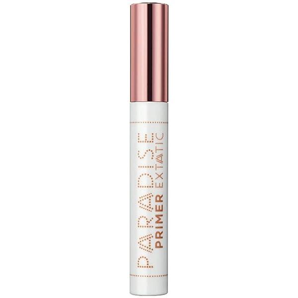 L'Oreal Paris, Lash Paradise Mascara 01 Primer with Jojoba oil