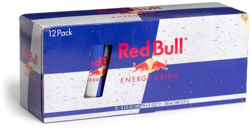 red-bull-energy-drink-12-ct-84-oz