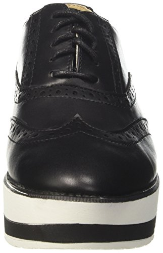 Donna Donna Primadonna Sneaker Primadonna Sneaker Nero Nero Primadonna 119307578ep 119307578ep qdg8q