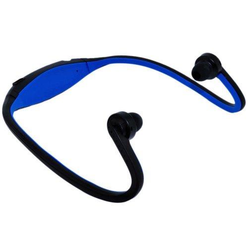 Universal Lightweight Wireless Bluetooth Headphones