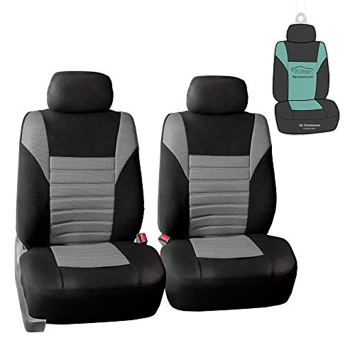 seat covers dodge charger 2006 - 2